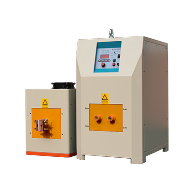 LHG-60AB Ultrahigh Frequency Induction Heating Machine
