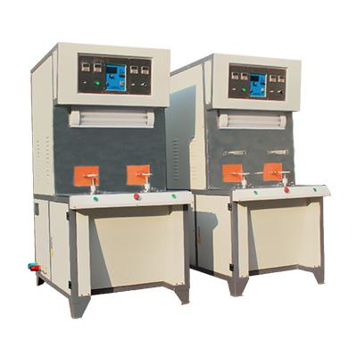 Copper Tube Joint Brazing Machine