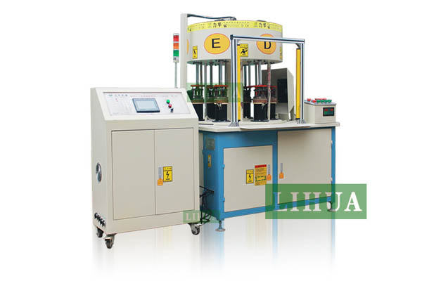 Automatic Brazing Machine should be more Environmentally Friendly