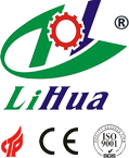 Lihua Technology(HK) Industrial Co., Ltd.