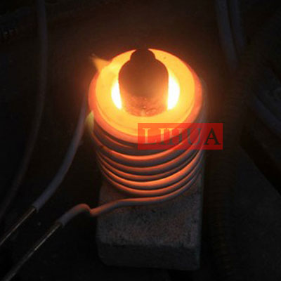 lhm-45ab--medium-frequency-induction-heating-machine-2.jpg