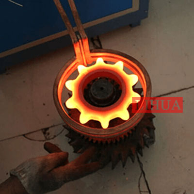 induction-heating-machine--for-gear-heating.jpg