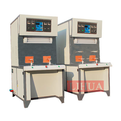 copper-tube-joint-brazing-machine2.jpg