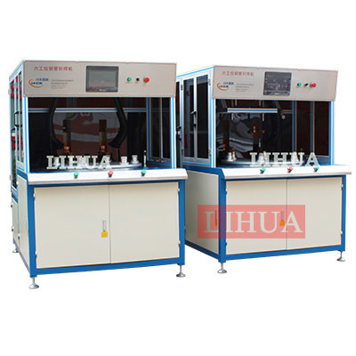 copper-tube-joint-brazing-machine3.jpg