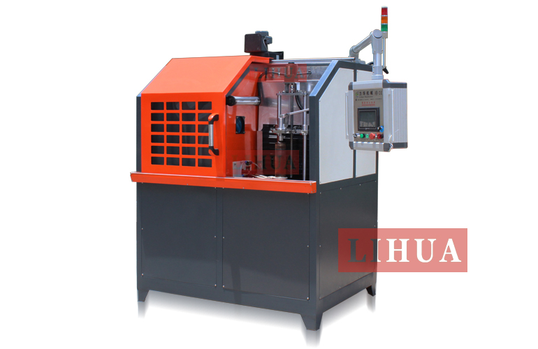 High Frequency Quenching Equipment