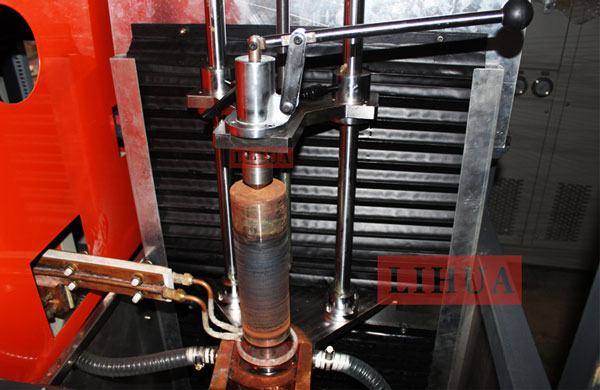 high-frequency-quenching-equipment