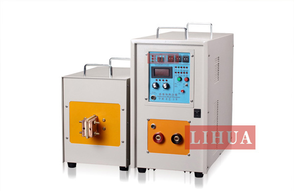 high-frequency heating induction equipment