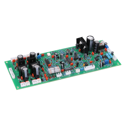 lh-40ab-induction-heating-machine-main-board-02.jpg