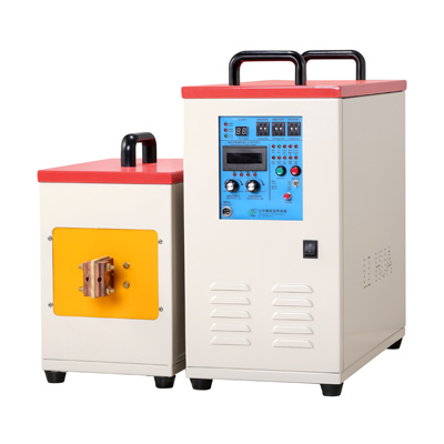 lh-40ab-60ab-2-high-frequency-induction-heating-machine.jpg