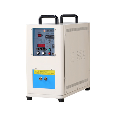 LHG-06A(B) Ultrahigh Frequency Induction Heating Machine